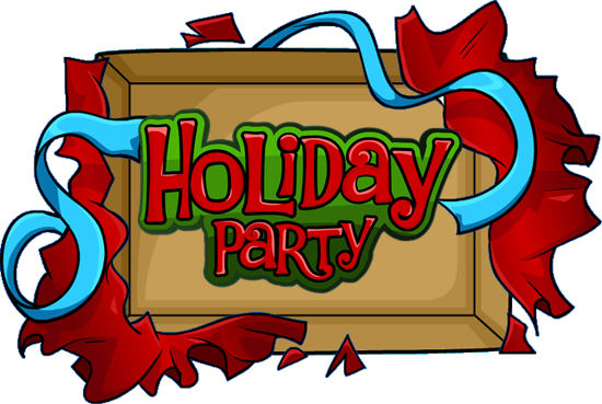 holiday party clipart baskan idai co rh baskan idai co holiday party clipart free office holiday party clipart